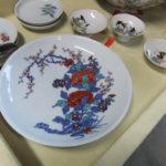 中国煎茶器