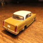 ブリキのおもちゃは骨董買取の福岡玄燈舎が買取ります