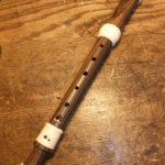 管楽器は骨董買取の福岡玄燈舎にお売り下さい