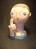 お電話下さい。福岡の骨董品アンティークの査定はお任せください