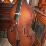 和楽器古楽器買取
