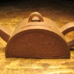 中国古陶器や古美術品、中国掛軸は骨董買取の福岡玄燈舎にお任せください