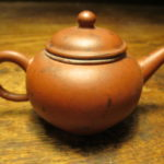 茶器は骨董買取の福岡玄燈舎が買取ります