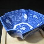 陶磁器は骨董買取の福岡玄燈舎にお任せください