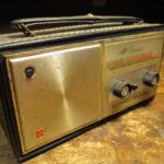 トランジスターラジオ買取ります 骨董買取の福岡玄燈舎