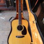 ギターや古い楽器買取ります。管楽器、弦楽器、和楽器など高価買取致します