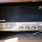 ラジオは骨董買取の福岡玄燈舎にお売り下さい