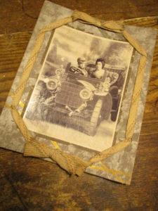 古い乾板写真やガラス写真は骨董買取の福岡玄燈舎にお任せください