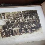 古本、戦前の写真は骨董買取の福岡玄燈舎にお任せください