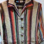 1960年代シャツ