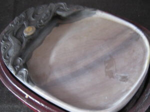 中国硯は骨董買取の福岡玄燈舎が買取ります