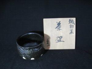 茶器は骨董買取の福岡玄燈舎にお売りください