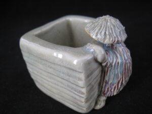 茶道具は骨董買取の福岡玄燈舎にお売りください