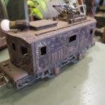 鉄道模型やプラモデル 超合金ロボットやブリキのおもちゃ買取ります。ブリキのおもちゃ,プラモデル ,ミニカーの買取 超合金ロボット,鉄道模型などアンティーク玩具の買取