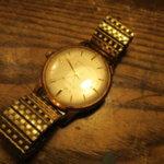 アンティーク時計買取ります