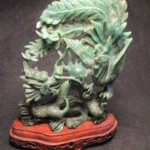 中国美術品