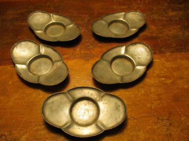 中国煎茶道具買取