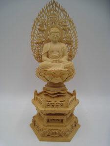 仏像買取福岡