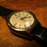 グランドセイコー腕時計買取