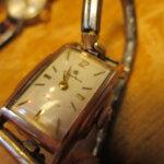 銀時計買取