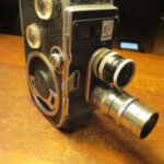 バイヤールカメラ