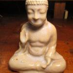 仏像買取り