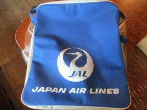 日本航空グッズ